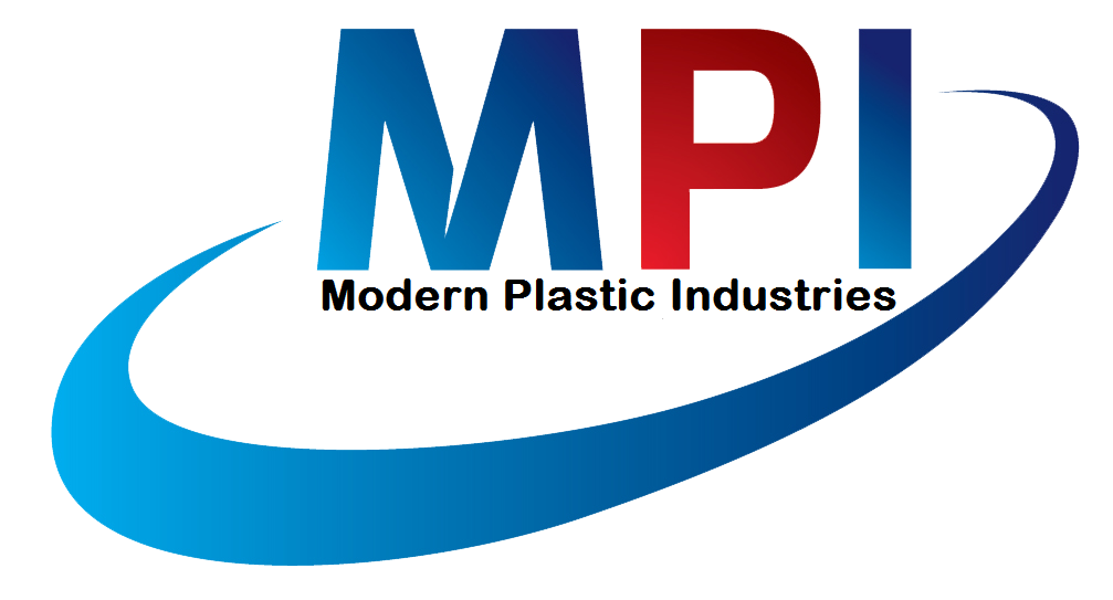 Modern Plastics Industries